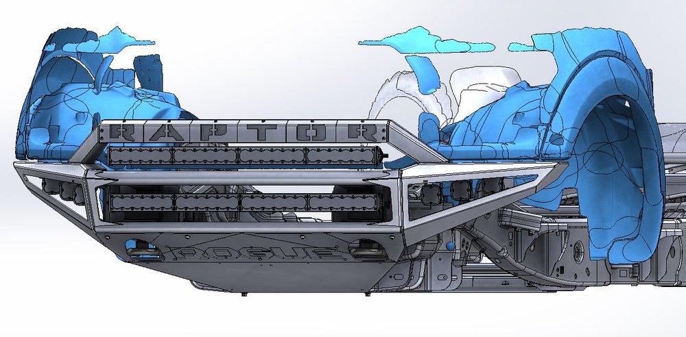 enf-c-03-raptor-retrofit-13.JPG