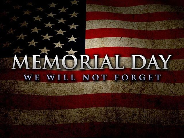 We pay our humble respects to those who have made the ultimate sacrifice to our nation.