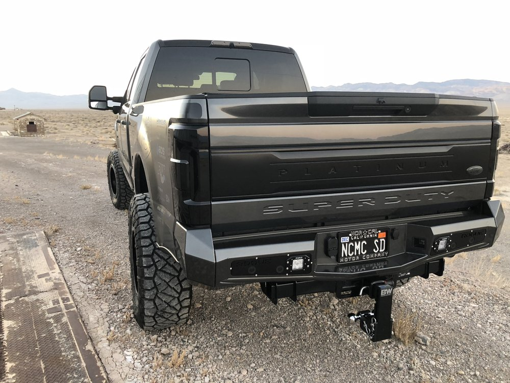 2017-2018-2019-2020-fseries-f250-f350-f450-enforcer-rear-bumper-superduty-ford.JPEG