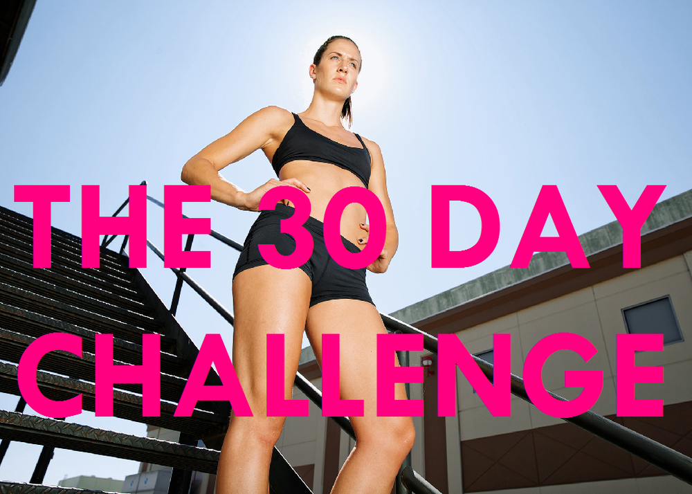 THE 30 DAY CHALLENGE.png