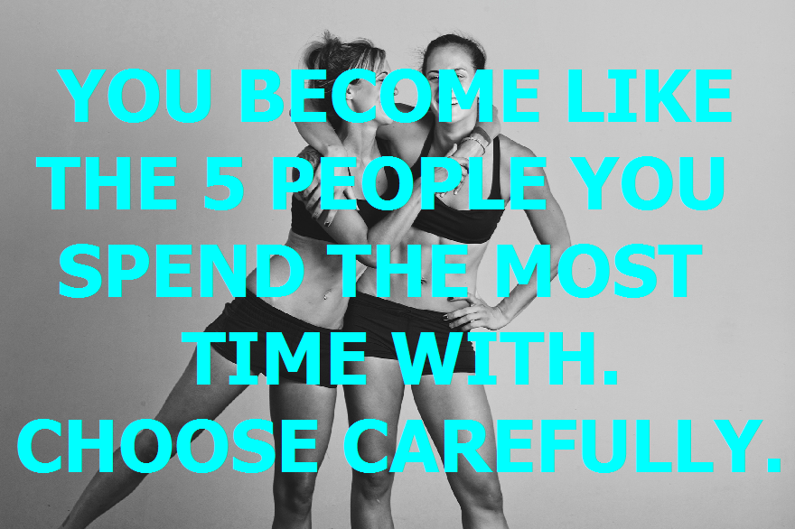 5 PEOPLE.png
