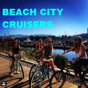 BEACH CITY CRUISERS.png