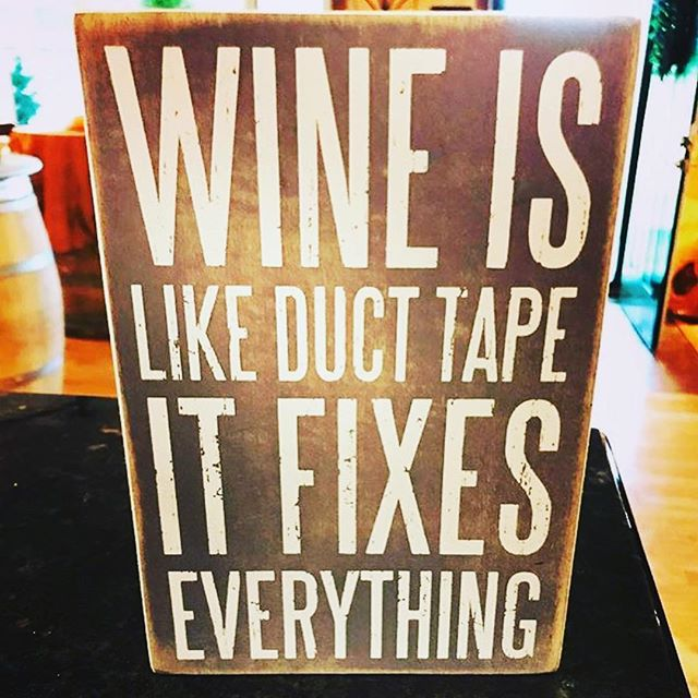 Come through and get fixed #Berkeley - help us help you 🤣☺️ $20 bottles your choice every #humpday 🍷🥂🎉#happyhour #drinkup #handyman