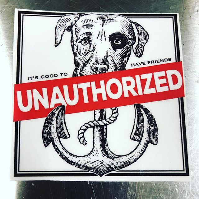 On draft now! $2 off all night. @lagunitasbeer continues to crank out quality delicious brews for your drinking pleasure. . . #cheers #draftbeer #ipa #lagunitas #brewsatbeta #hoppyhour