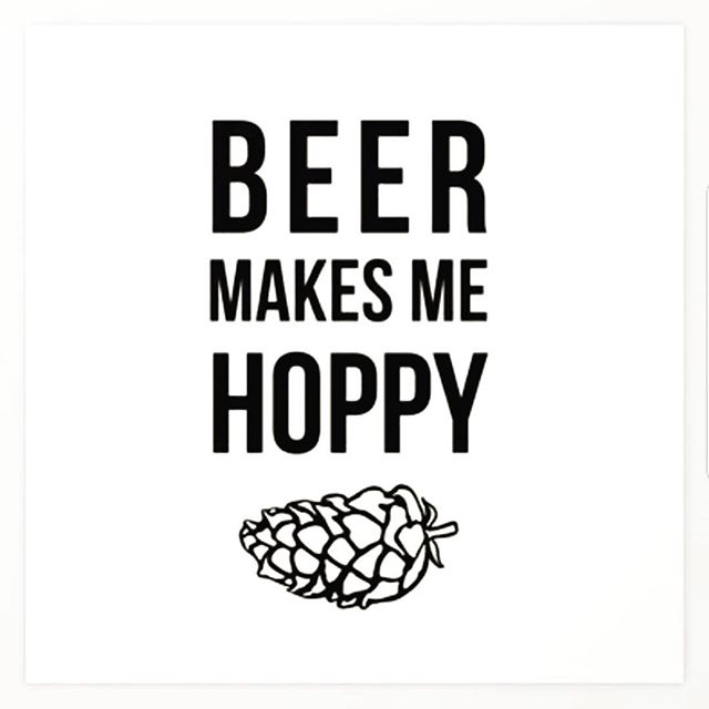 Spring break begins.... come join us for #friyayvibes #happyhour #beerme #cheers #drinkup #berkeley
