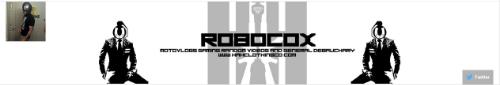 ROBOCOX