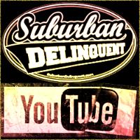 Suburban-Delinquent-Motovlog