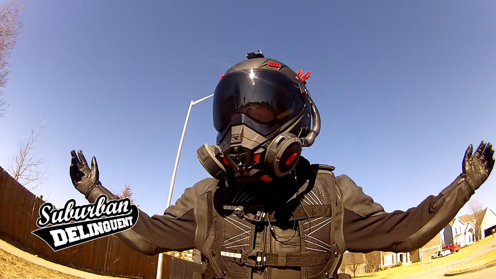 walterrific-custom-helmet.jpg