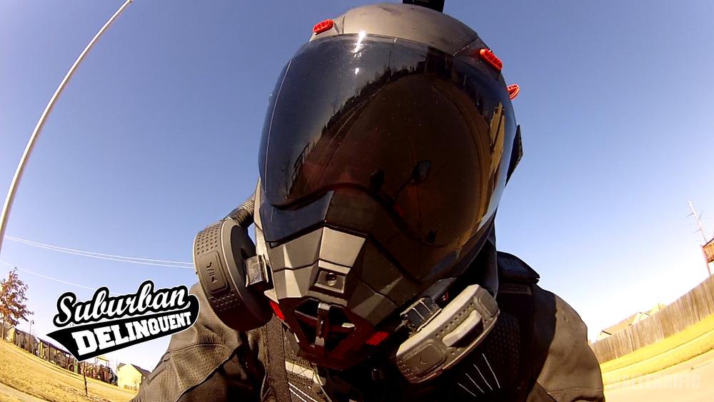walterrific-helmet.jpg