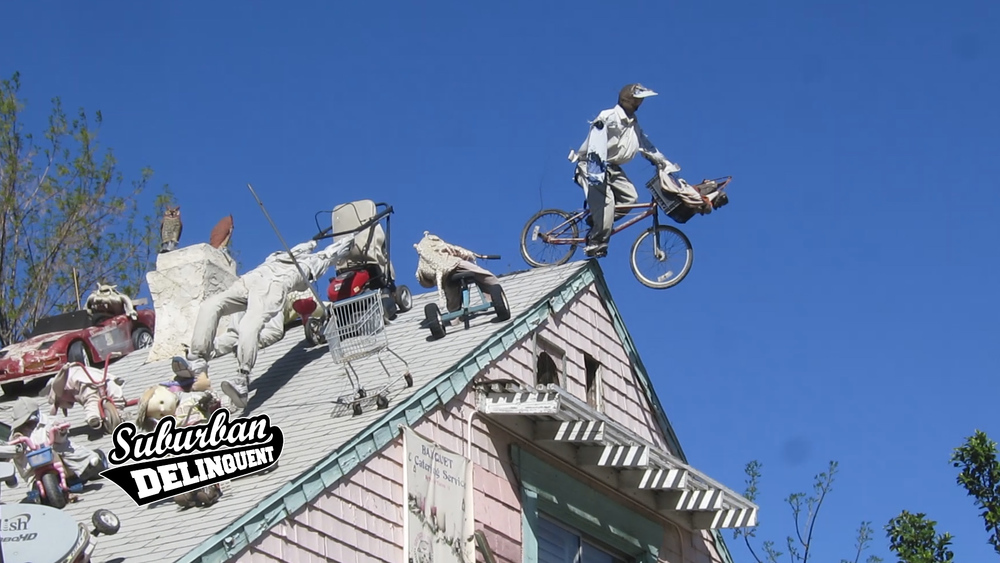 bicyclist-on-roof.jpg