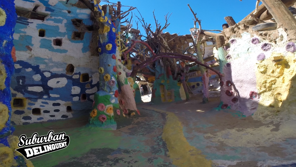 salvation-mountain-slab-city.png