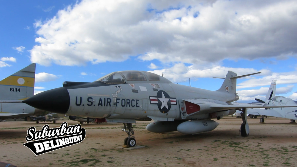 air-force-jet.jpg