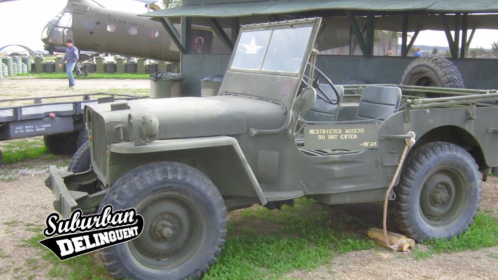 army-jeep.jpg