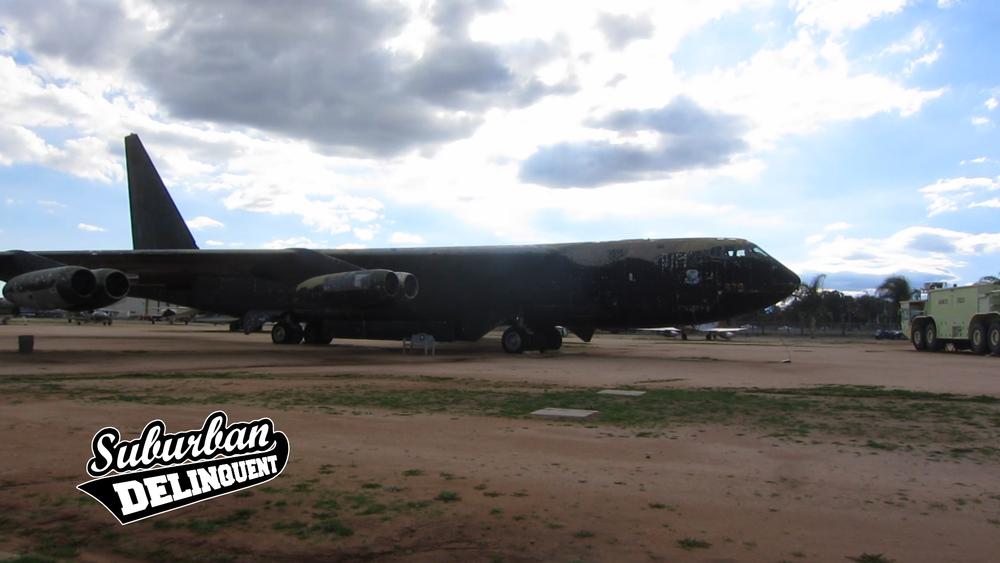 b52-bomber.jpg