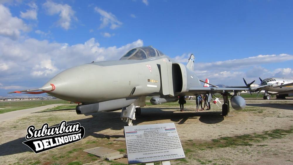 jet-fighter-united-states.jpg