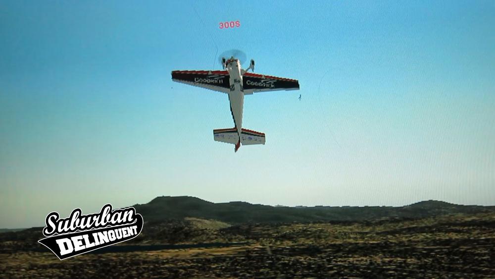 flight-simulator-march-air-force-base.jpg