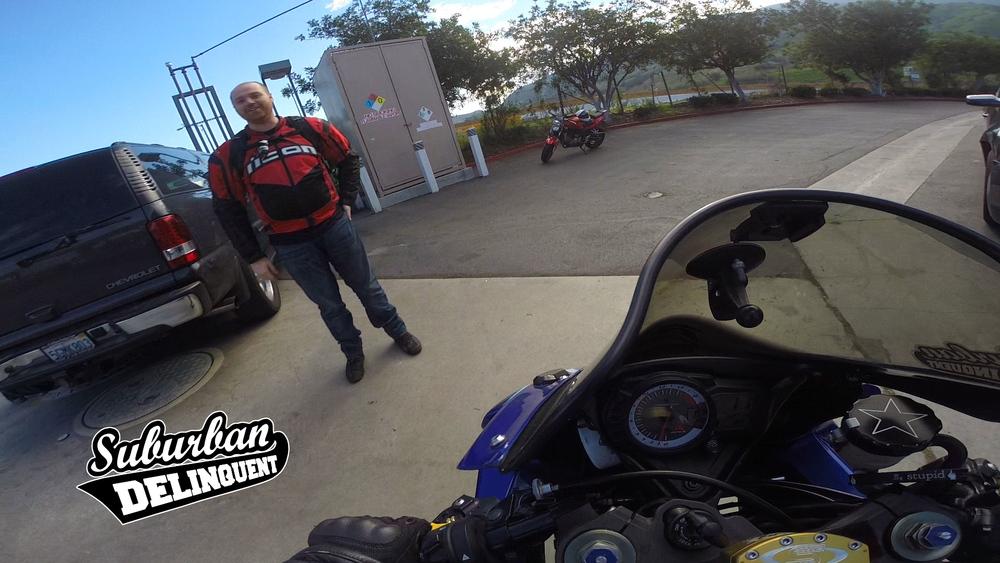 motor-myles-youtube.jpg