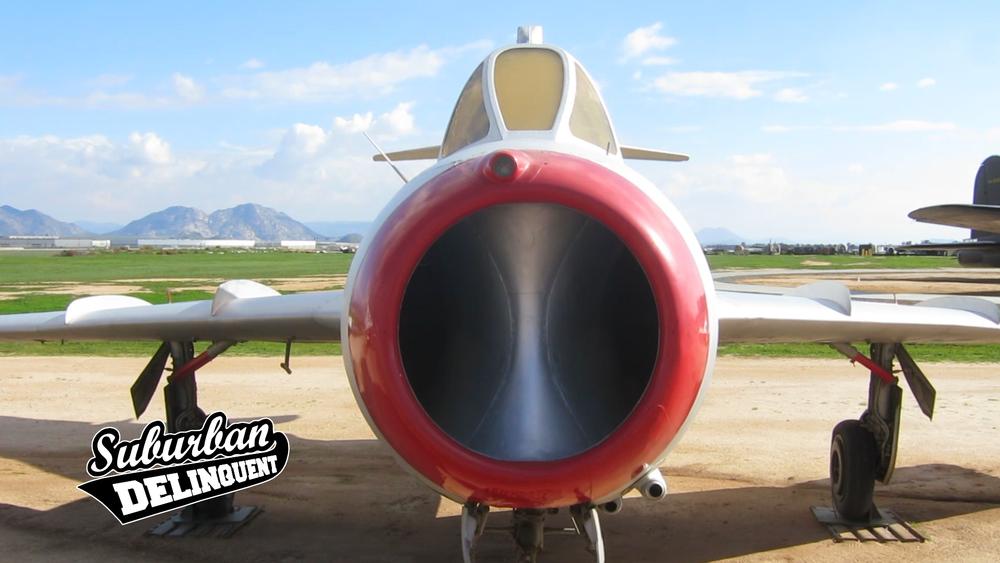 old-fighter-jet.jpg