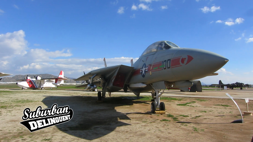 tomcat-airforce.jpg