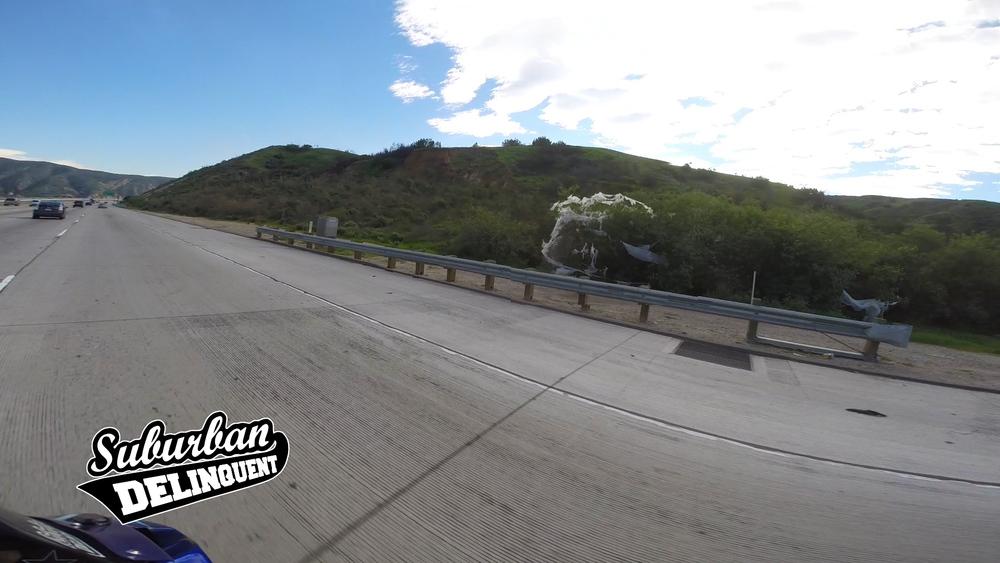 trash-on-freeway-california.jpg