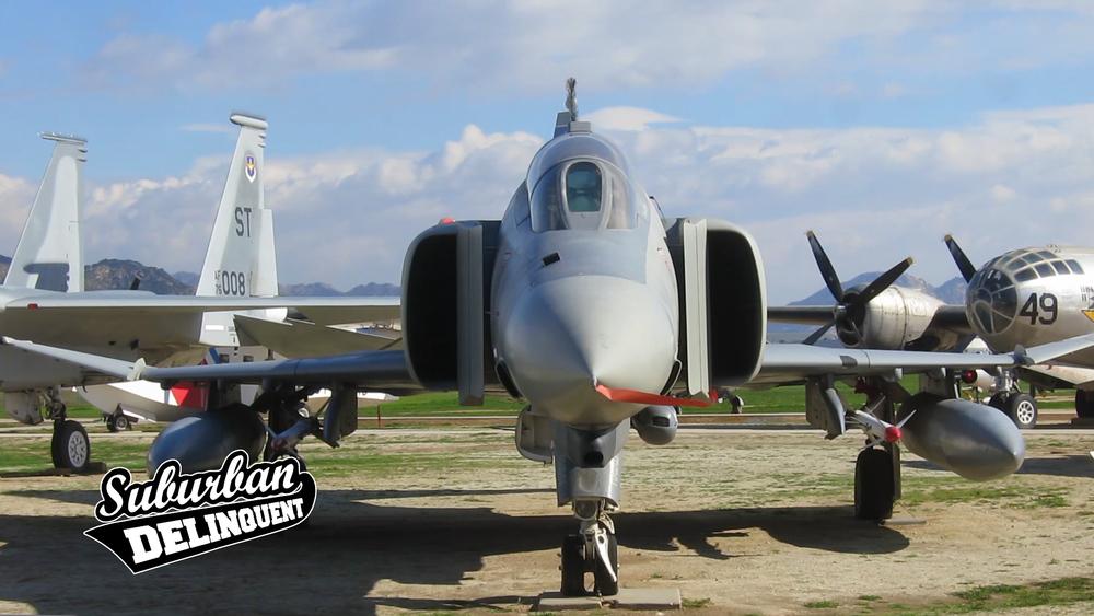 united-states-fighter-jet.jpg