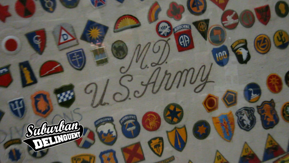 us-army-patches-united-states.jpg
