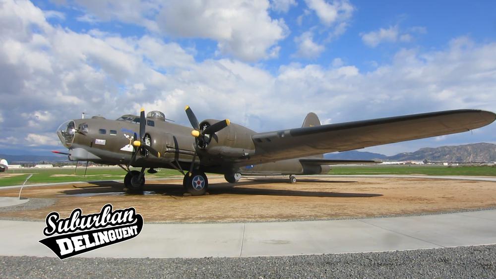 world-war-2-bomber.jpg