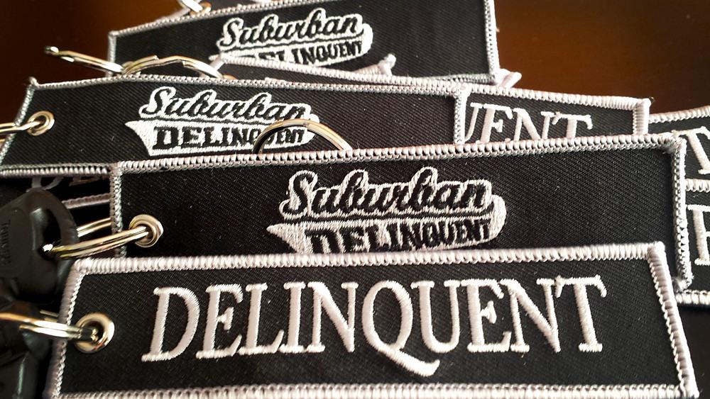 suburban-delinquent-keychain.jpg