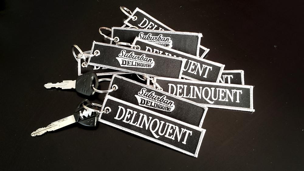 suburban-delinquent-keychain-4.jpg
