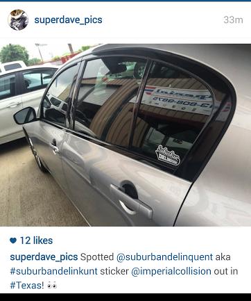 suburban-delinquent-sticker-car.png