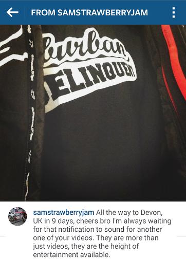 suburban-delinquent-tshirt.png