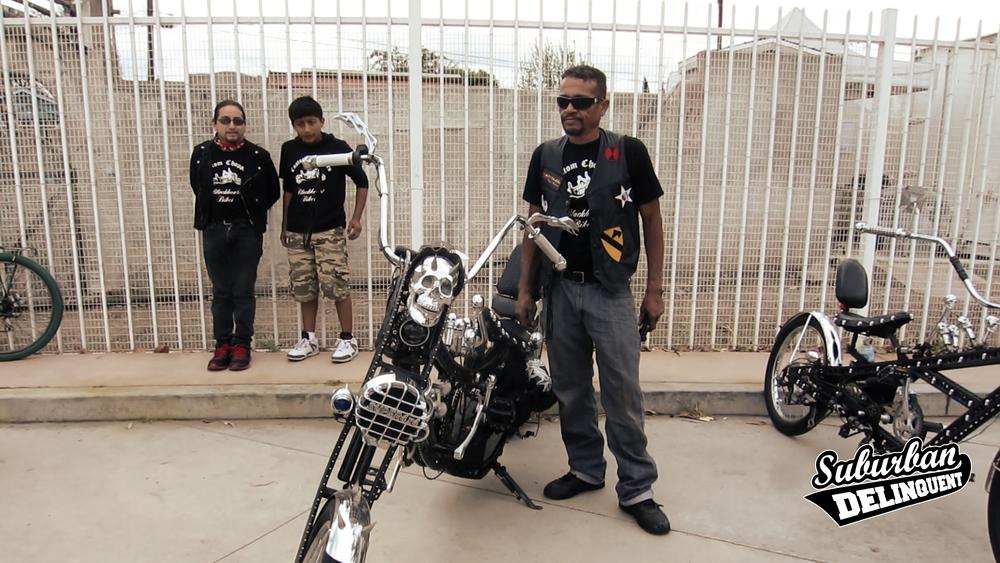 custom-bicycle-in-los-angeles.jpg