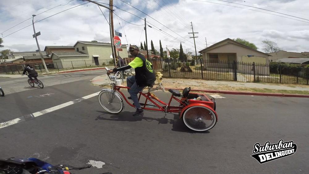 custom-bicycle-trike.jpg