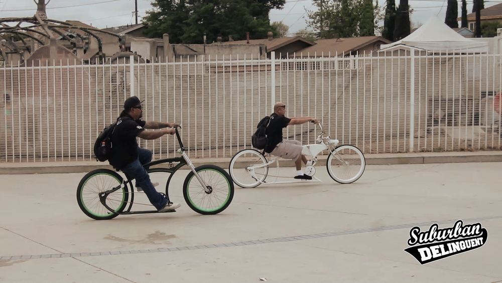 custom-bicyclists-in-la.jpg