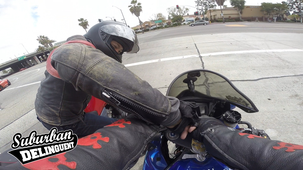 killswitch-games-motorcycle.jpg