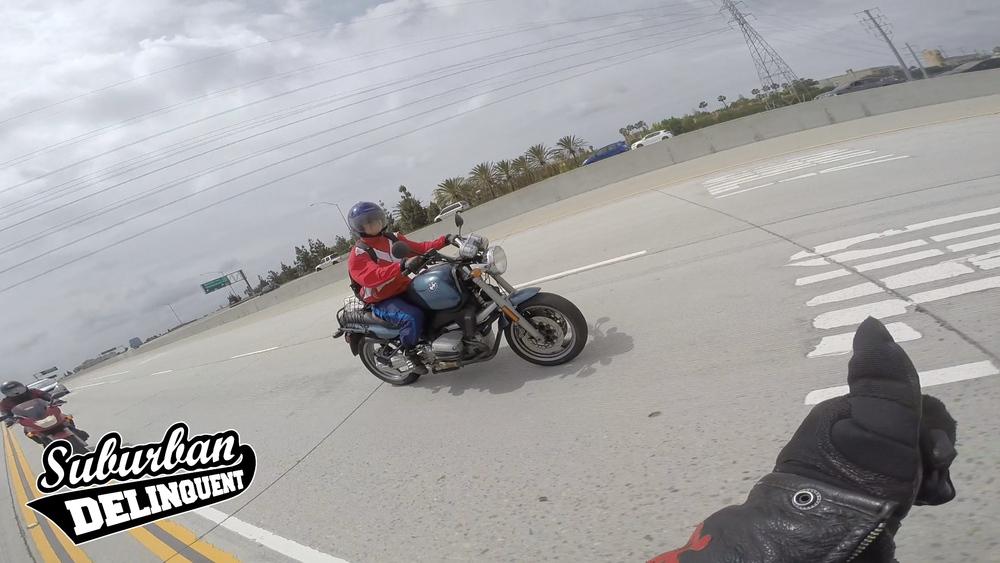 motorcycle-on-freeway.jpg