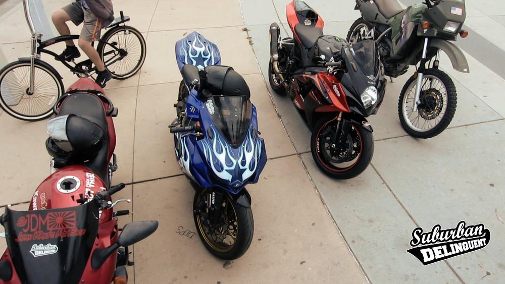 motorcycle-watts-towers.jpg