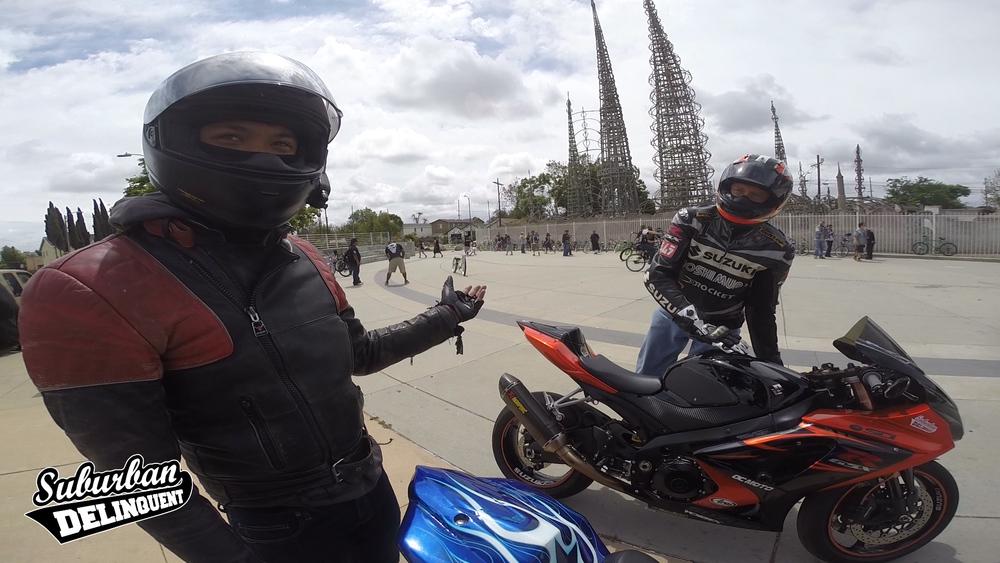 motorcycles-at-watts-towers.jpg