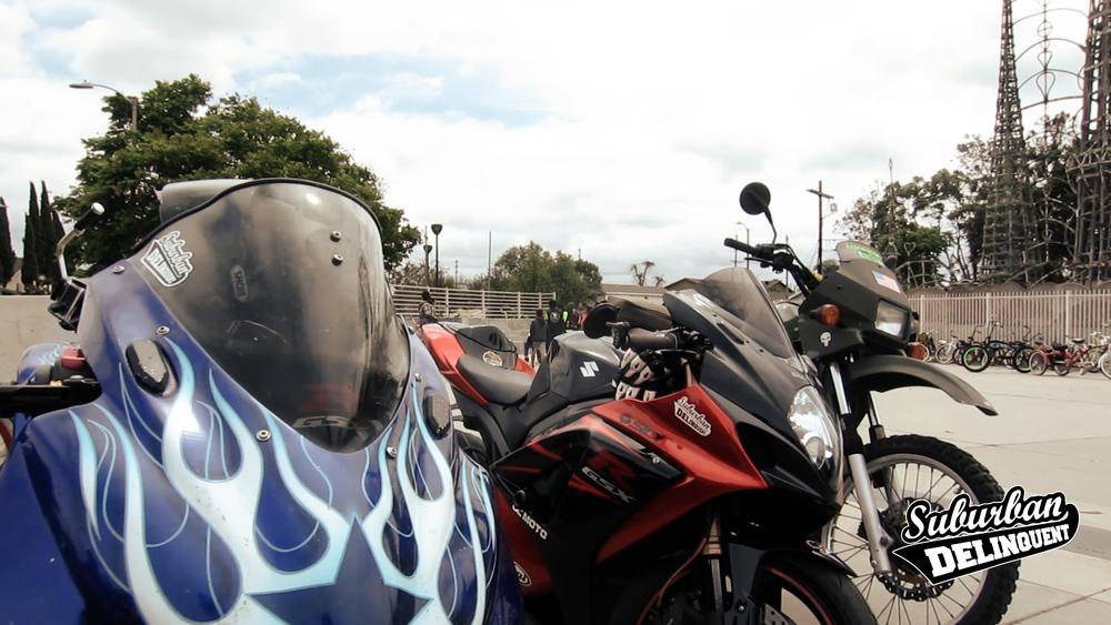 motorcycles-at-watts.jpg