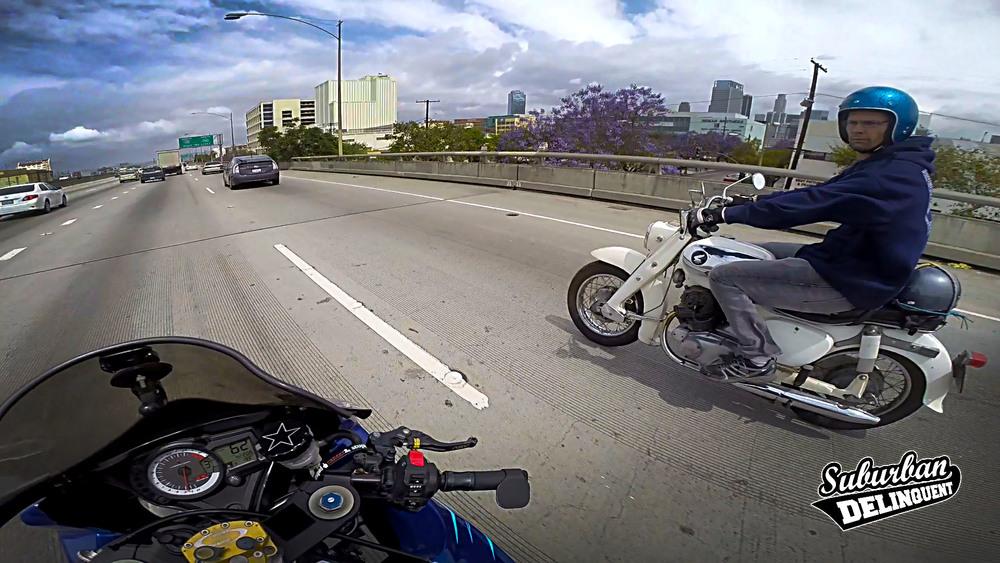 old-honda-motorcycle.jpg