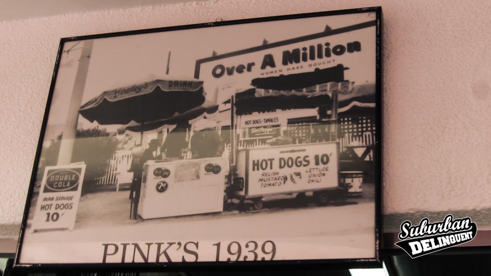 pinks-hotdogs-hollywood.jpg