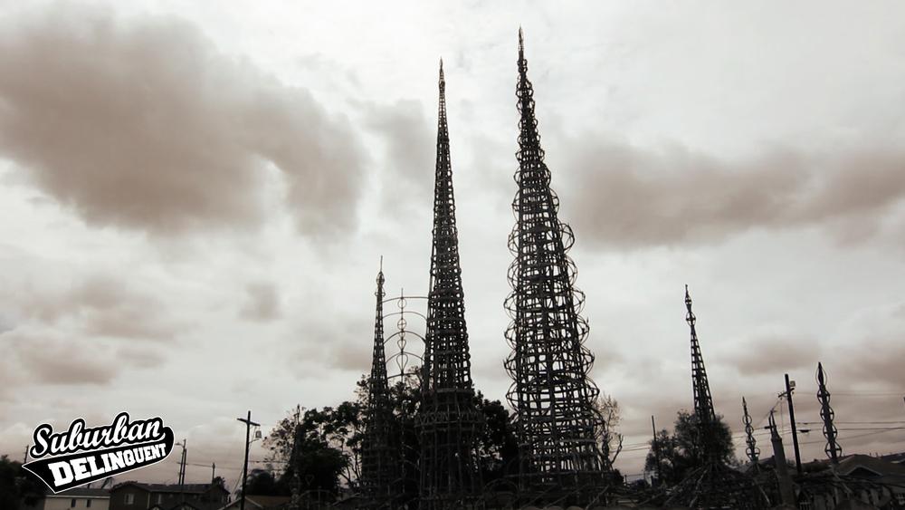 watts-towers-photo.jpg