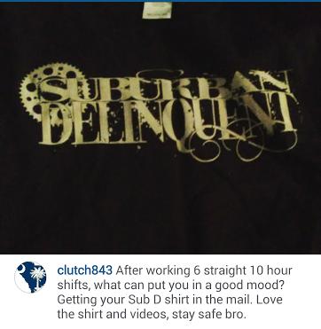 gear-driven-suburban-delinquent-tshirt.png