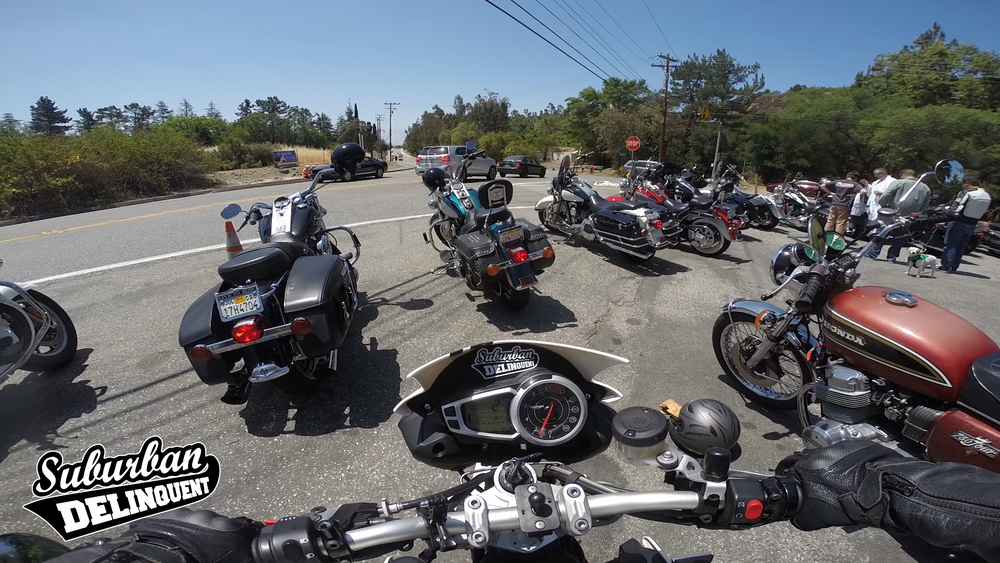 cooks-corner-motorcycles.jpg