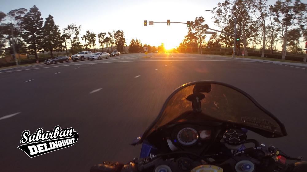 motorcycle-sunset-gsxr.jpg