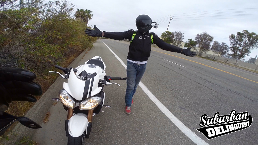 arson-rides-cheah-motovlog.jpg