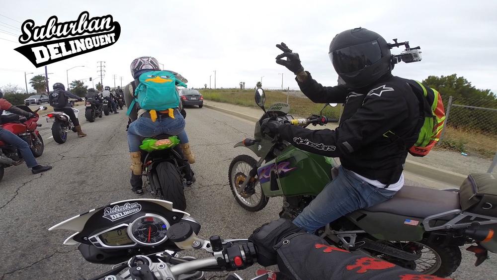 arson-rides-klr-650-cheah.jpg