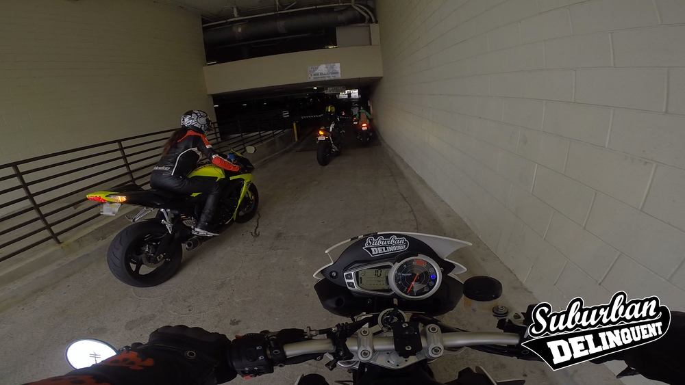 huntington-beach-motorcycle-parking.jpg