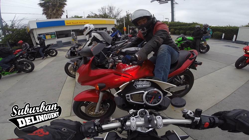 motorcycle-crash-broadside.jpg