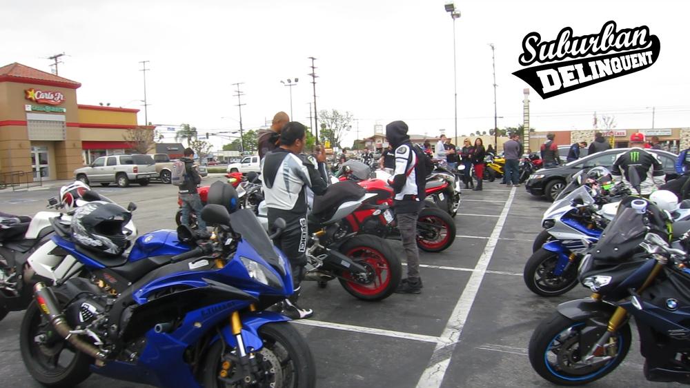 ninja-tom-memorial-ride.jpg